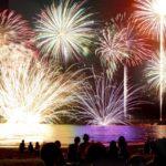 宮島花火大会2018の有料席の予約がまだできる