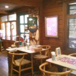 廿日市の小瀬川沿いにあるカフェ コーヒーハウスishiに行ってみました